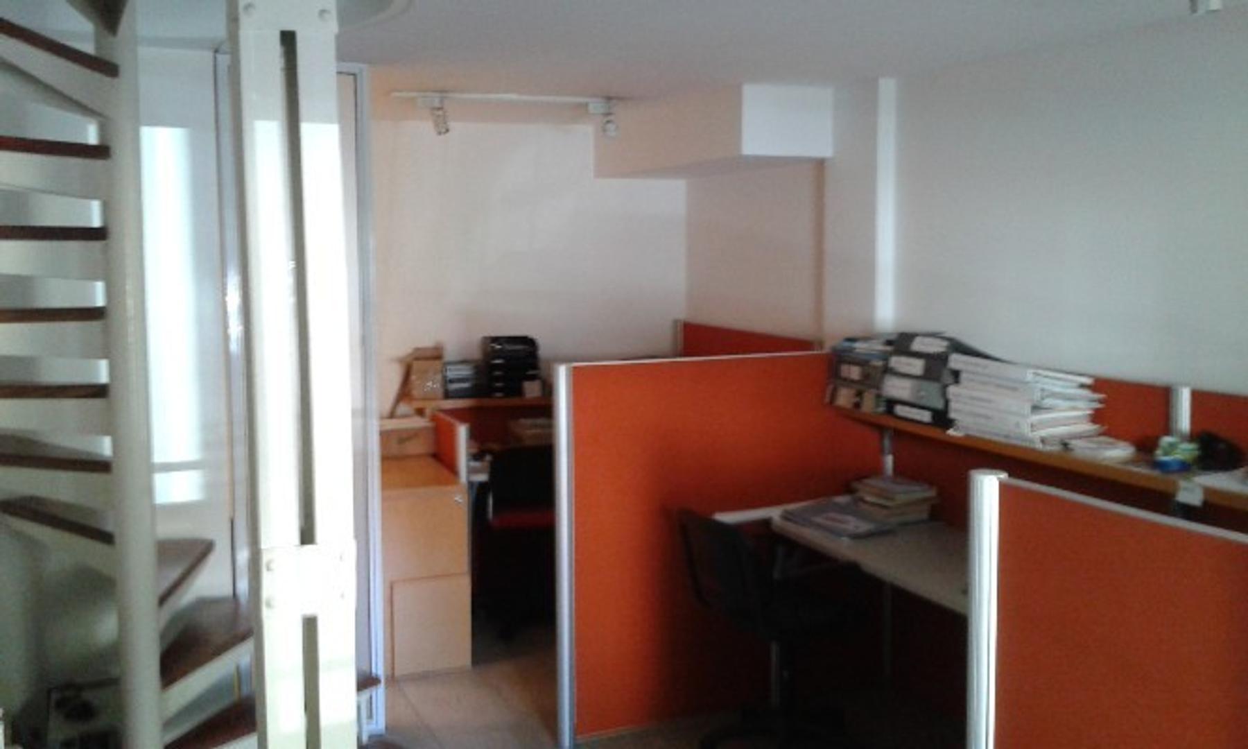 XINTEL(BIL-BIL-341) Departamento - Venta - Argentina, CAPITAL FEDERAL - BONORINO, ESTEBAN, CNEL. 814