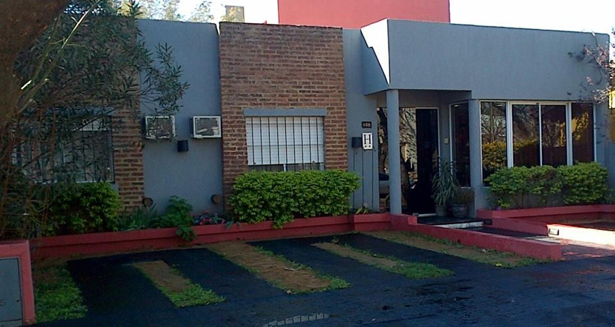 Casa en Venta en Colon - 6 ambientes