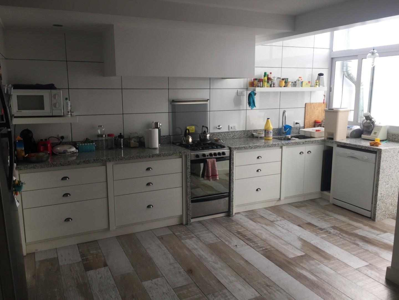 Casa en Venta de 177,0 m2