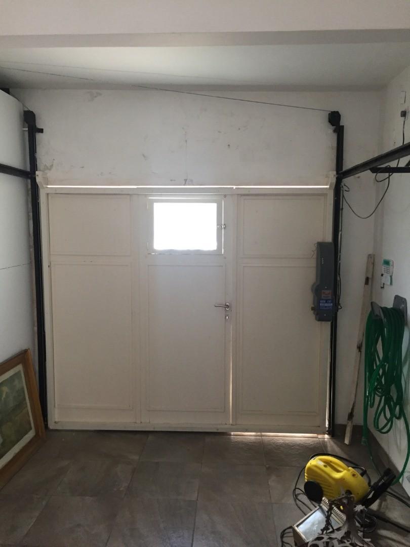 Exclusivo PH en Viamonte y Peña reciclado a nuevo 4 ambientes mas garage - Foto 16