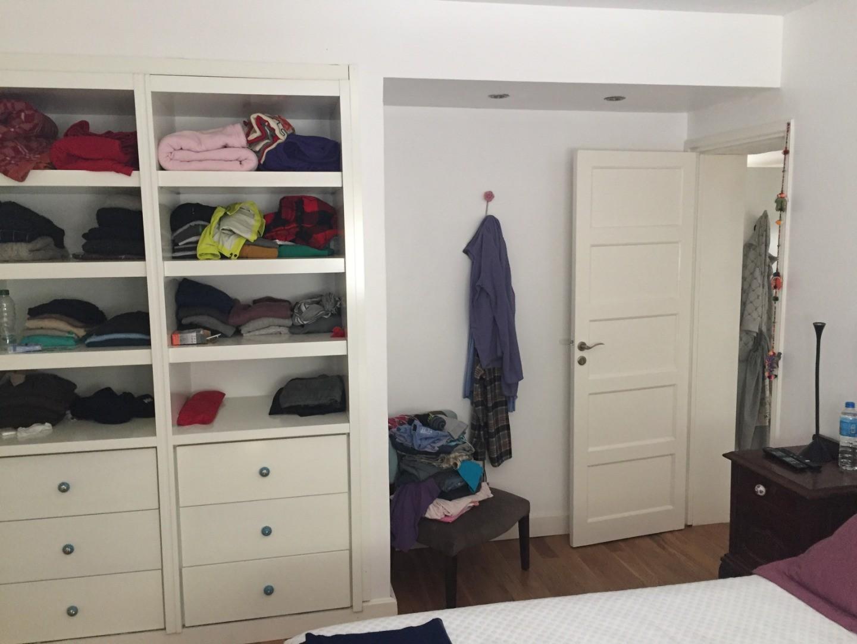 Exclusivo PH en Viamonte y Peña reciclado a nuevo 4 ambientes mas garage - Foto 12
