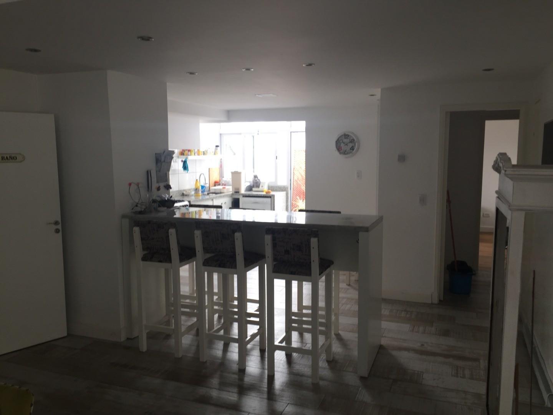 Casa - 177 m²