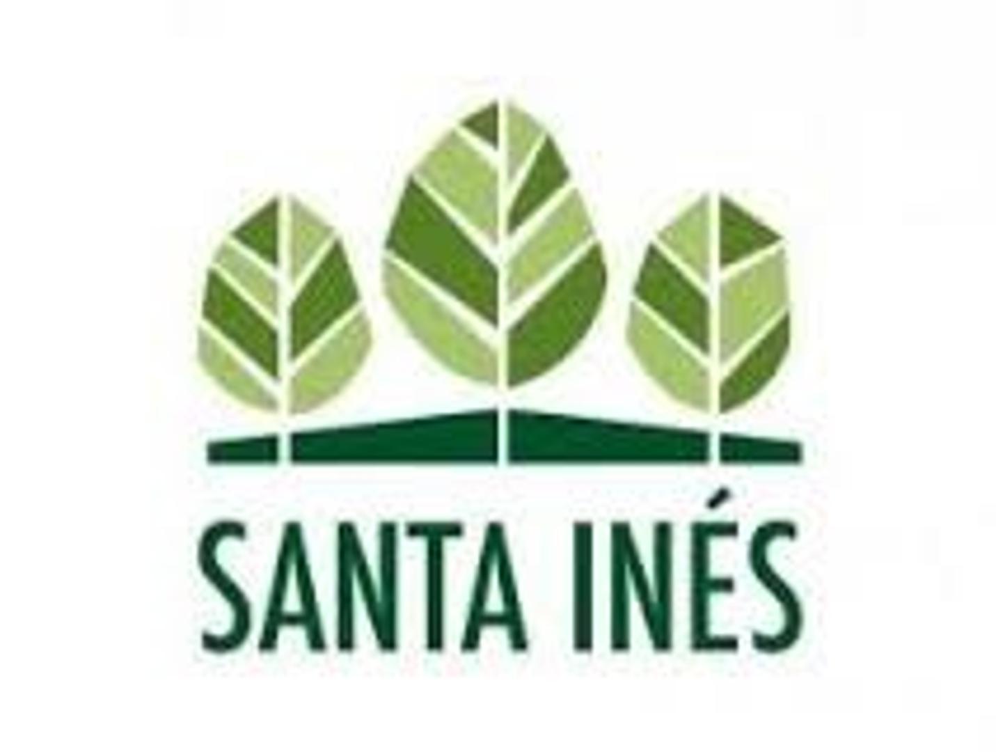 Espectacular Lote en Santa Ines