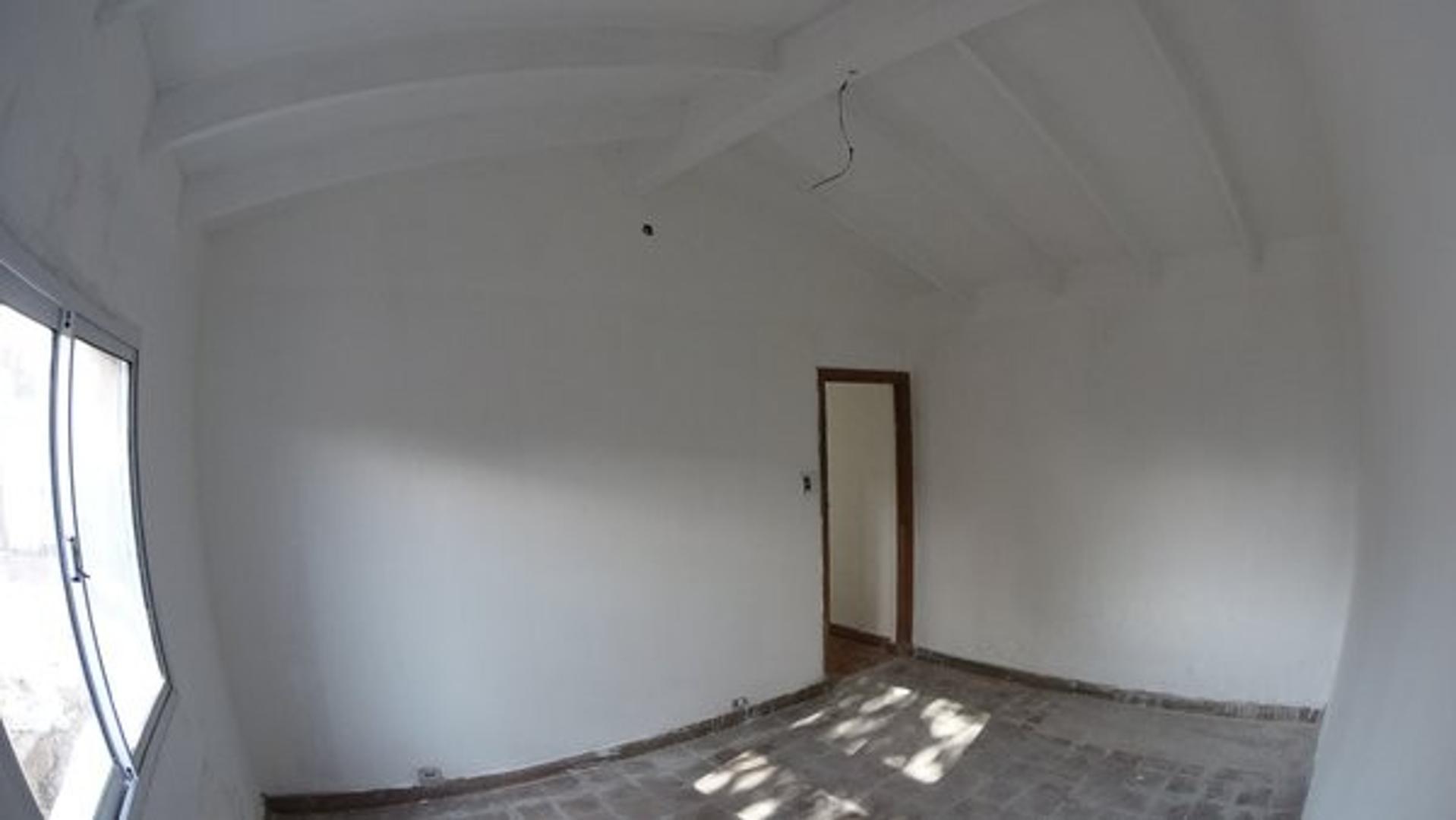 Ph en Venta en Villa Zagala - 5 ambientes