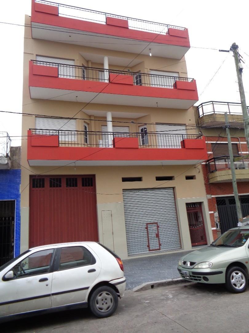 Local en Alquiler en Villa Celina