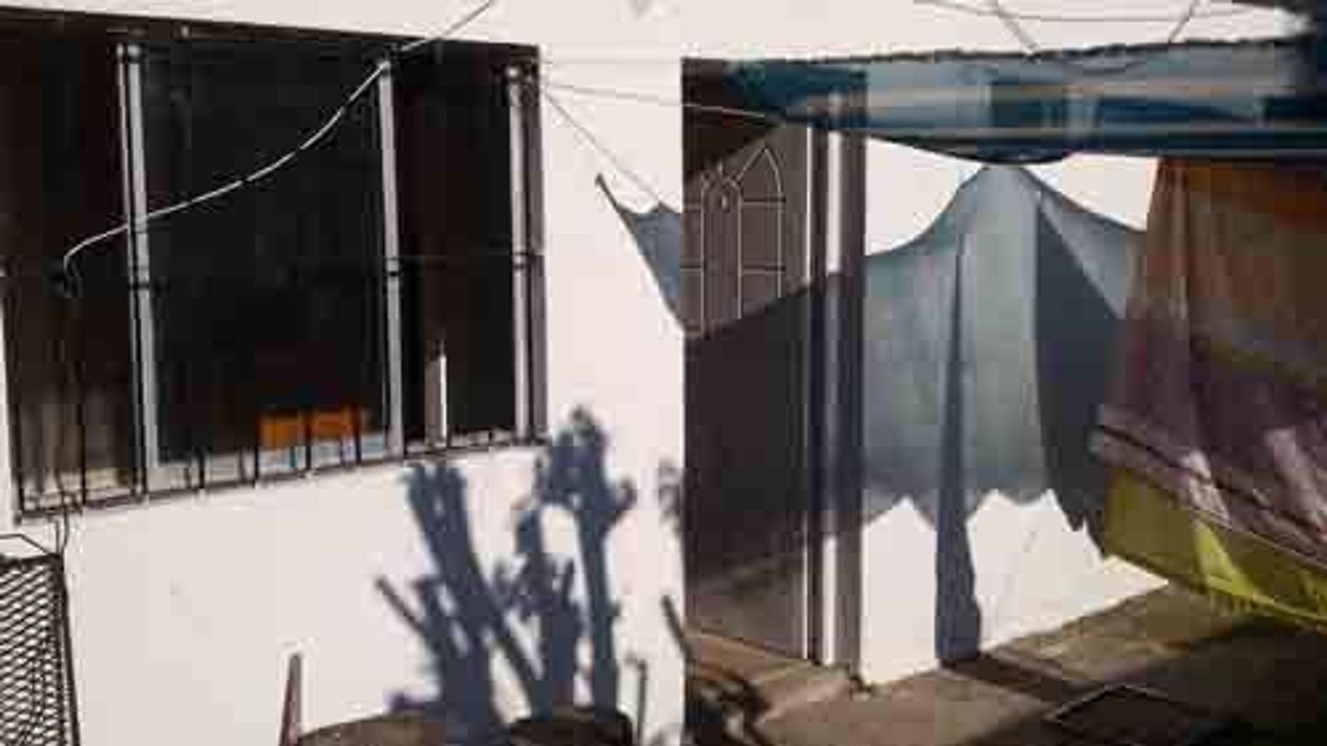 XINTEL(INB-INB-2158) Departamento - Alquiler - Argentina, Berazategui - CALLE AV RANELAGH 3571