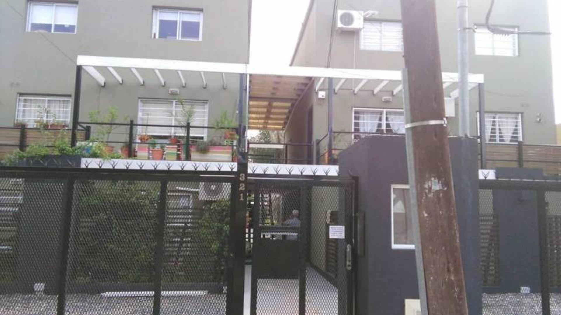 Venta de Departamento en Condominio Edra zona Pilar, Gran Bs.As., Argentina,