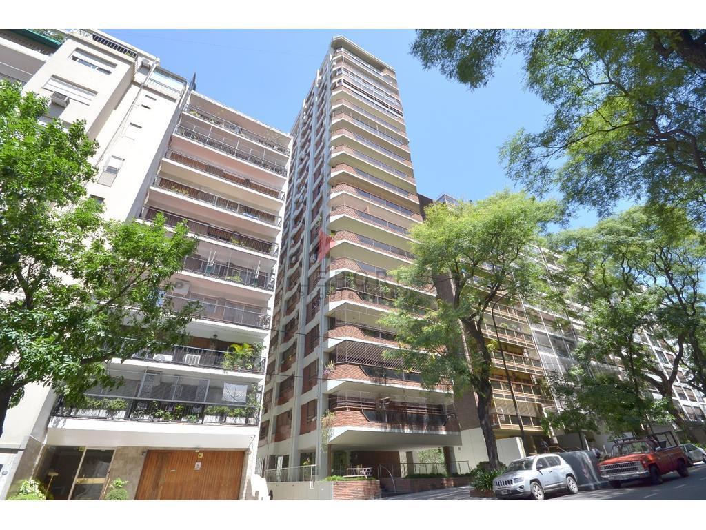 5 ambientes en venta, Belgrano