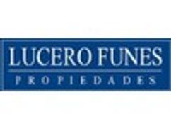 LUCERO FUNES PROPIEDADES