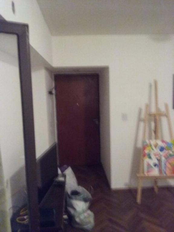 Dpto óptima ubicación alquilado, ideal renta.2 piso, contraf