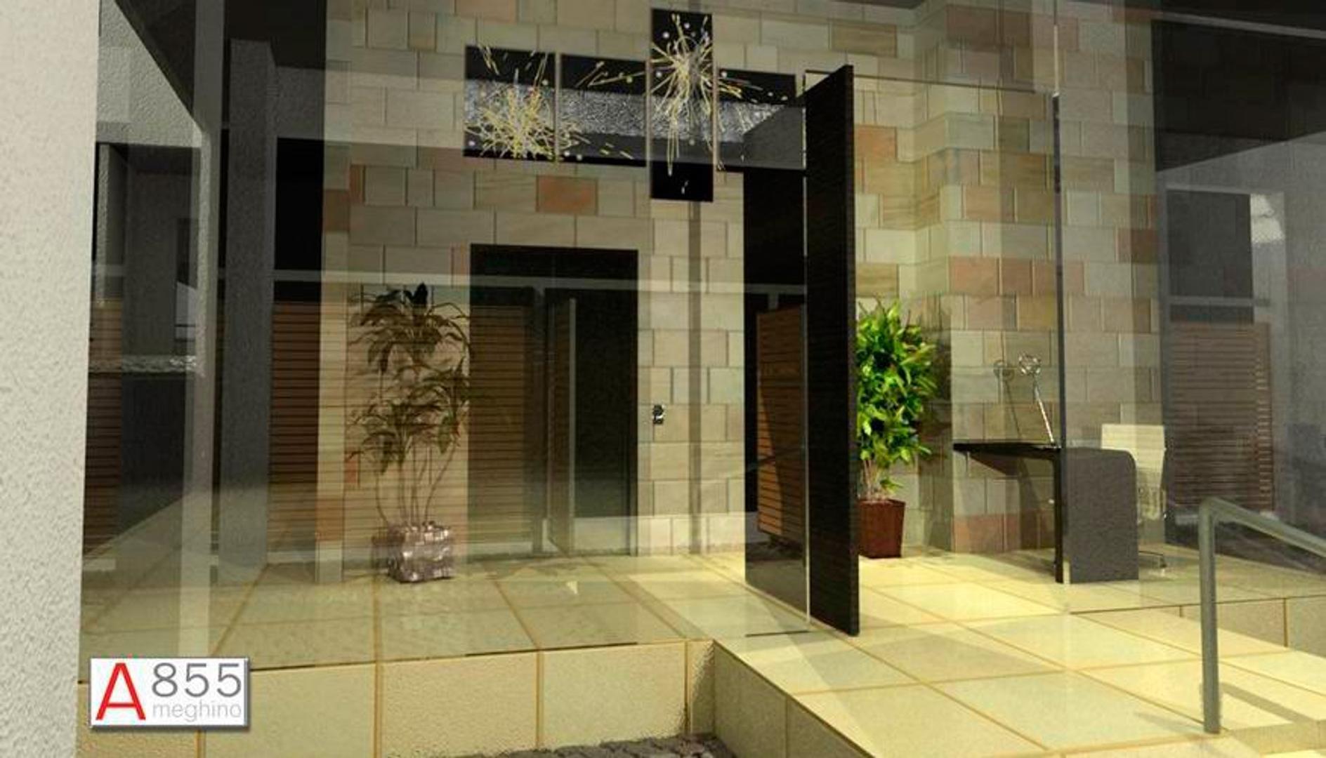 Departamento en Alquiler en Avellaneda - 2 ambientes