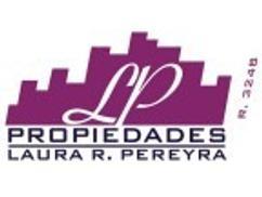 LAURA PEREYRA PROPIEDADES