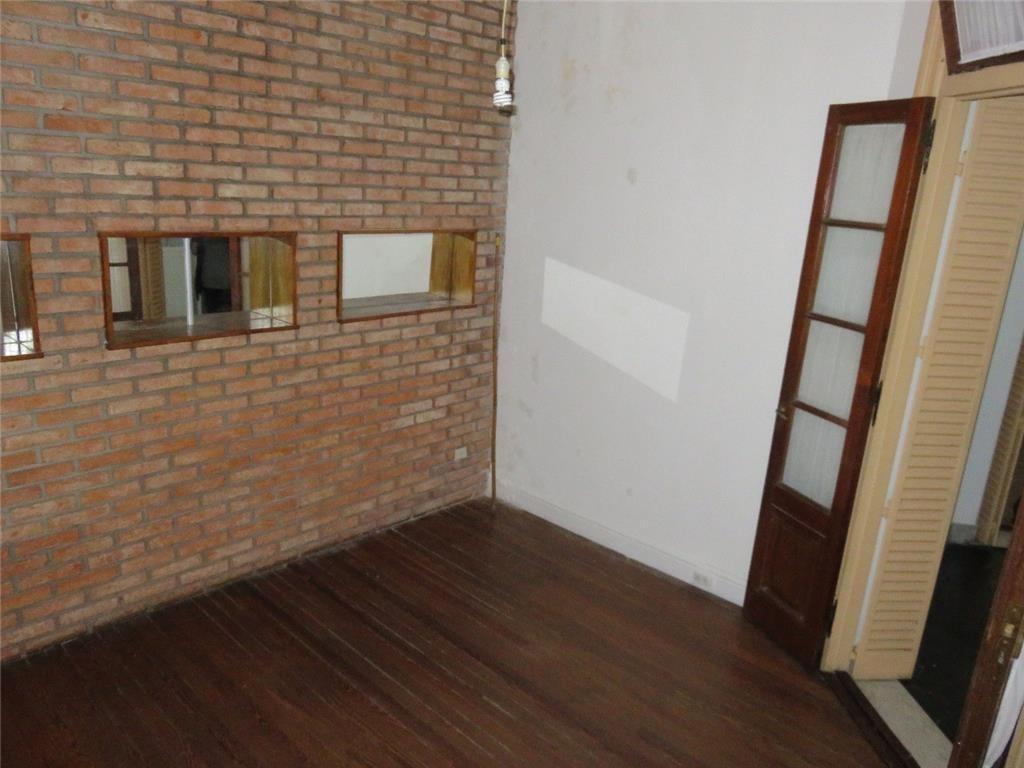 Venta 3 ambientes en San Cristobal apta credito exc. ubicación