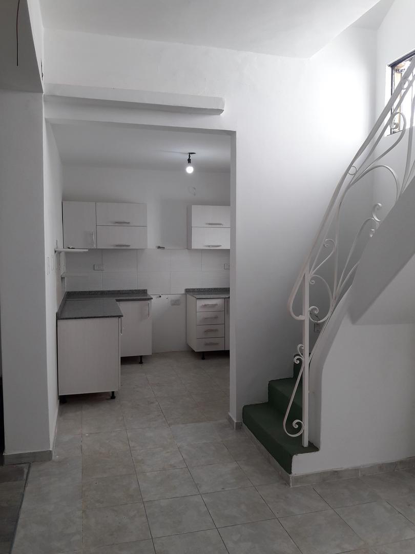 Ph - 80 m² | 2 dormitorios | Excelente