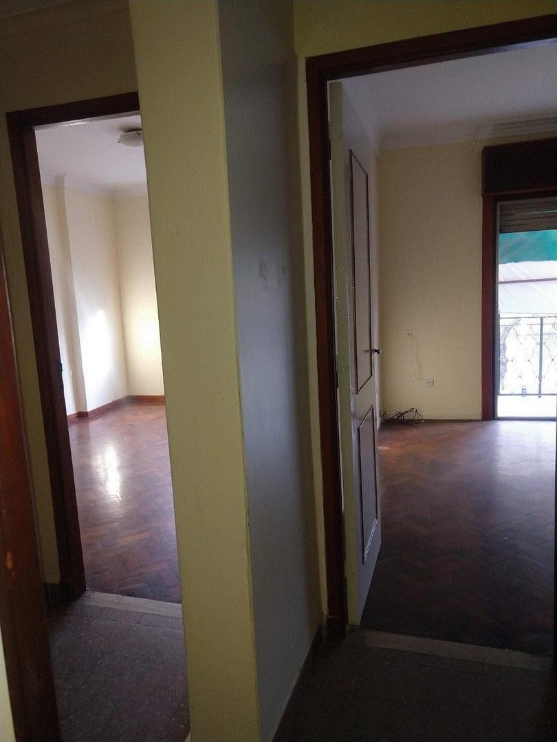Departamento en Alquiler en Monte Castro - 2 ambientes