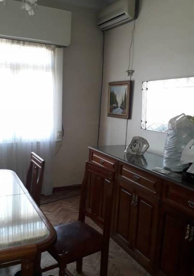 Ph - 140 m²   4 dormitorios   Con terraza