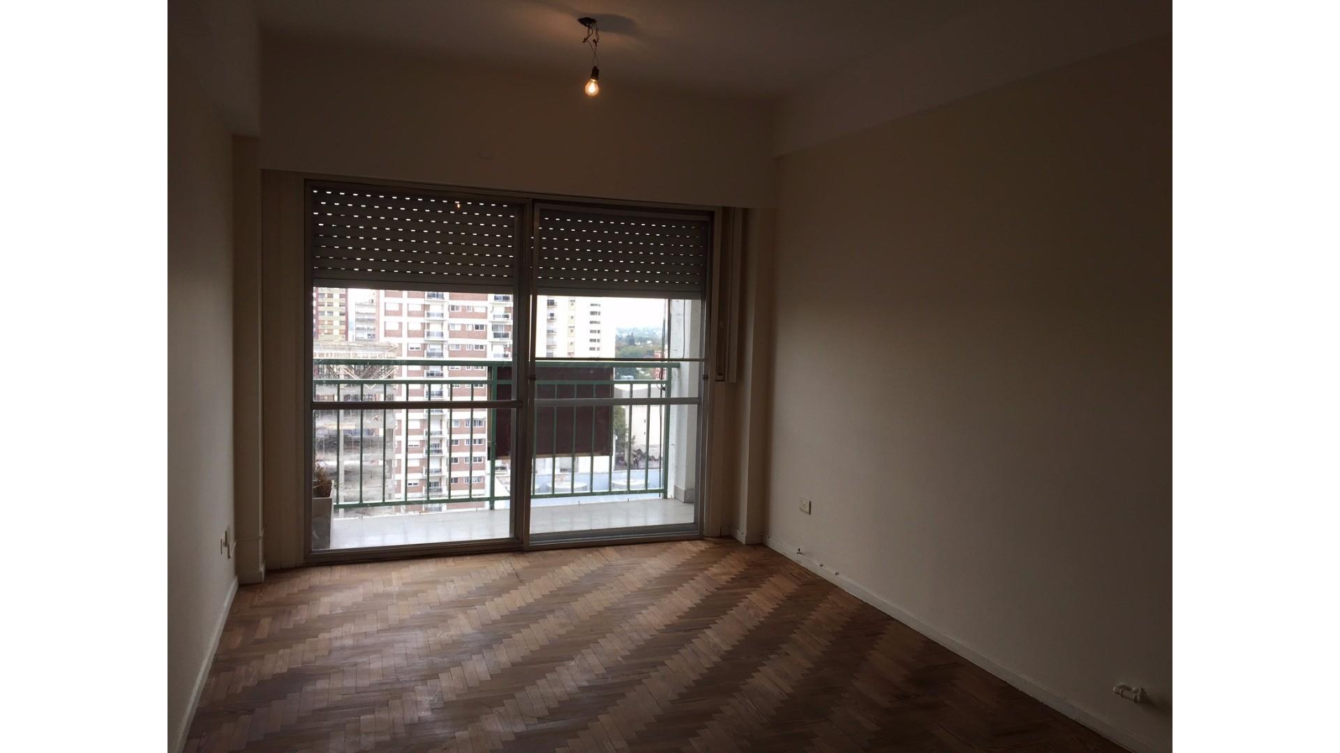 Departamento de 2 ambientes - Lavalle al 600, Quilmes Centro