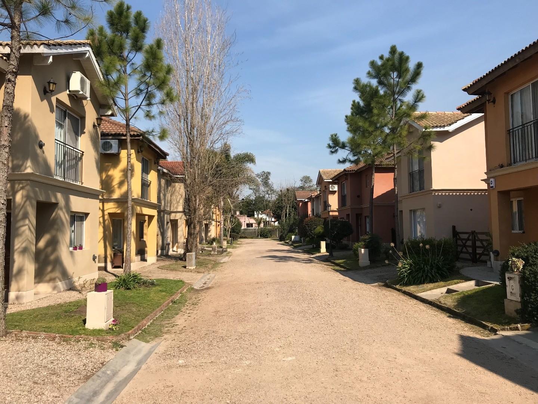 Casa en Venta en Casas del Prado