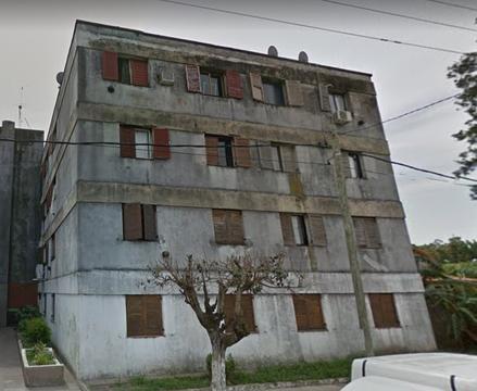 0581a425ed4 Propiedades en Venta y Alquiler de Silvana Santos Negocios ...
