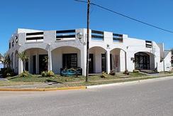 EXCELENTE HOTEL A 50 MTS DEL MAR PLAYA GRANDE SAN BERNARDO