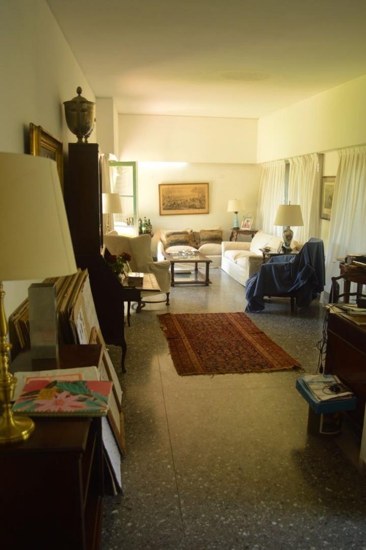 Casa espaciosa, excelente ubicación, zona Triángulo - Foto 20