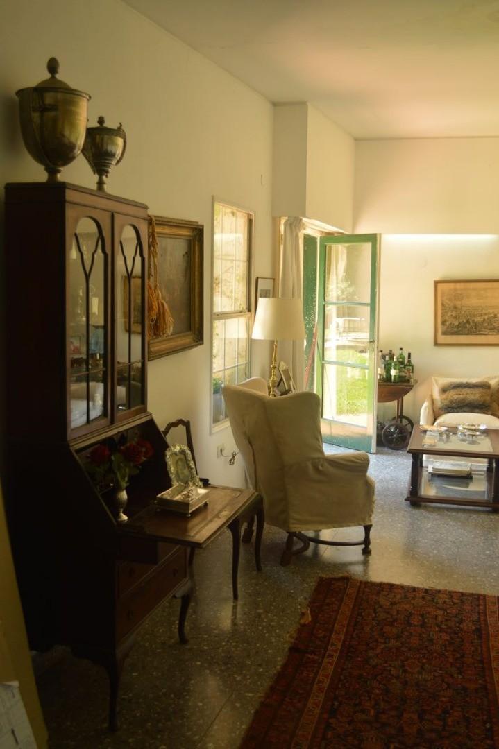 Casa espaciosa, excelente ubicación, zona Triángulo - Foto 23