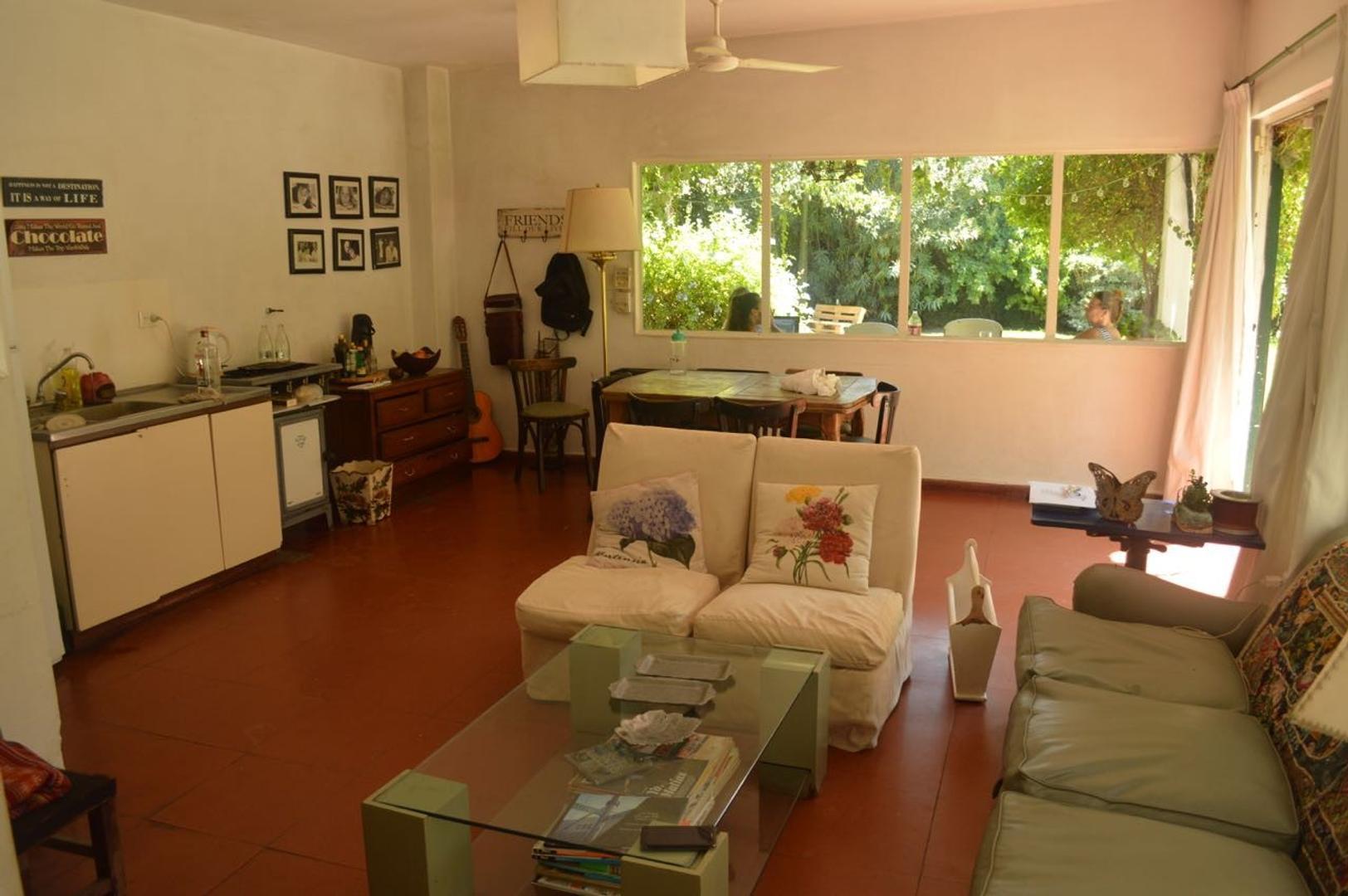 Casa en Venta de 180,0 m2