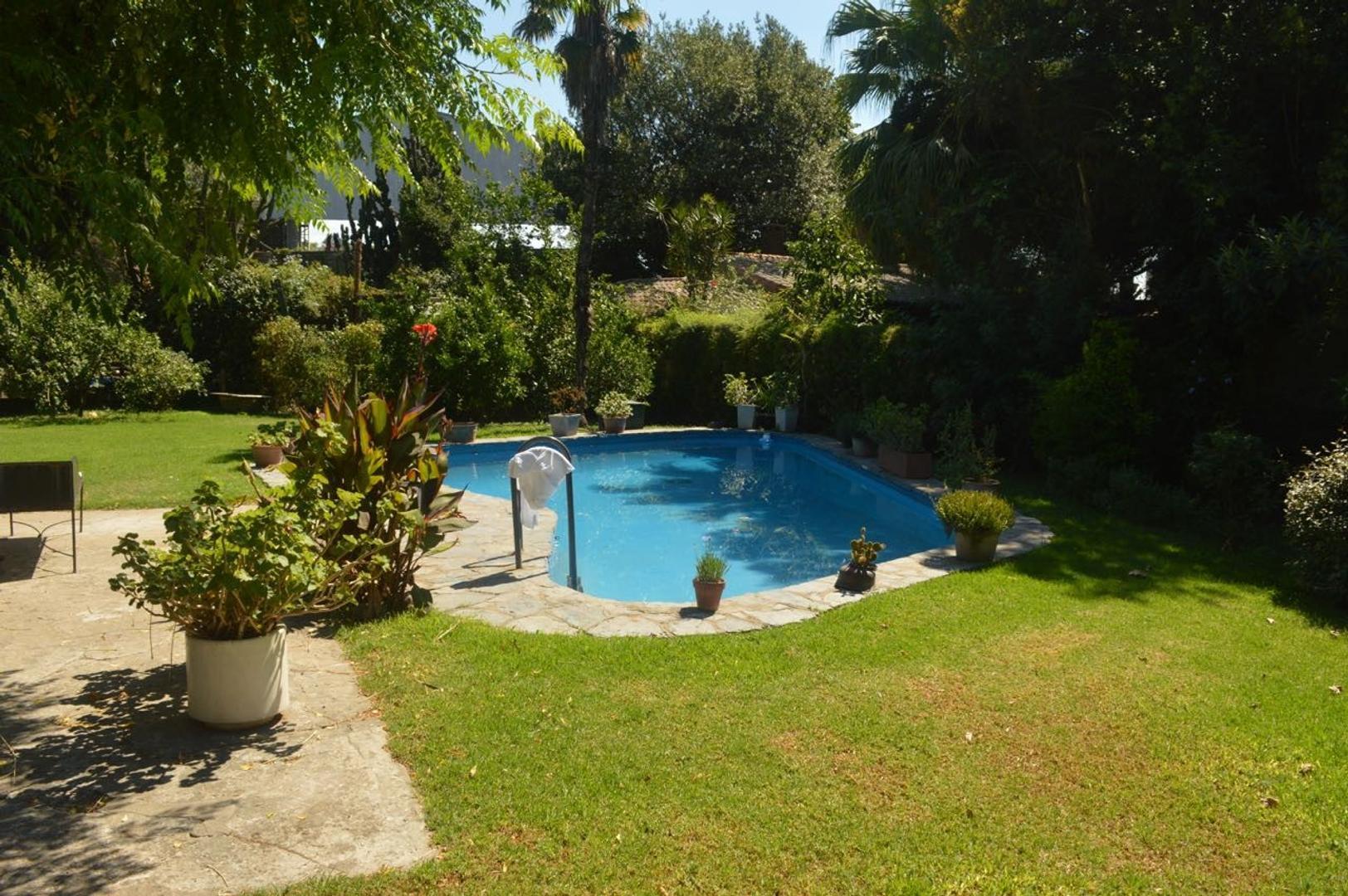 Casa en Venta - 4 ambientes - USD 278.000