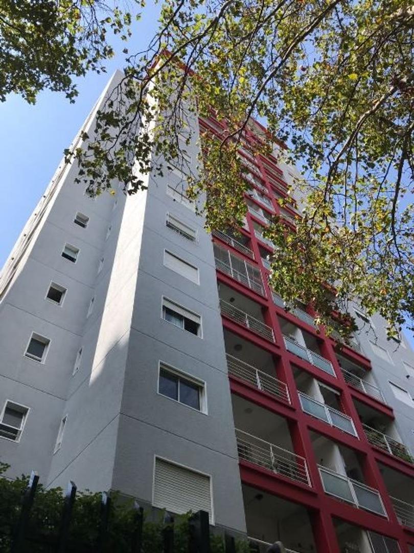 Departamento - Venta - Argentina, Capital Federal - MONROE 3677