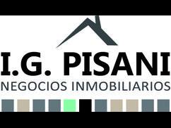 I. G. Pisani