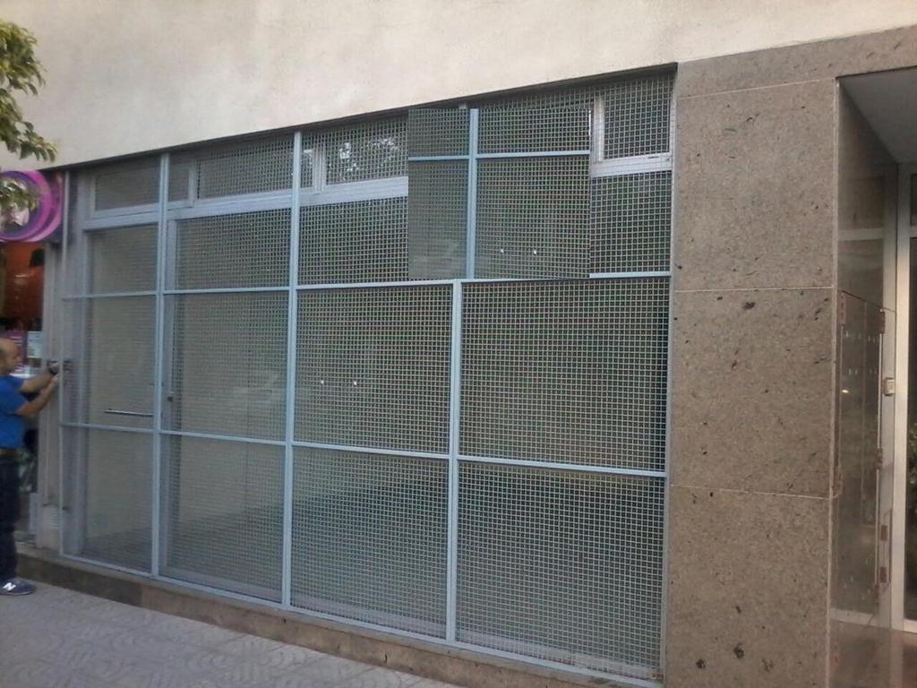 Alquilo Local Comercial en Alta Cordoba