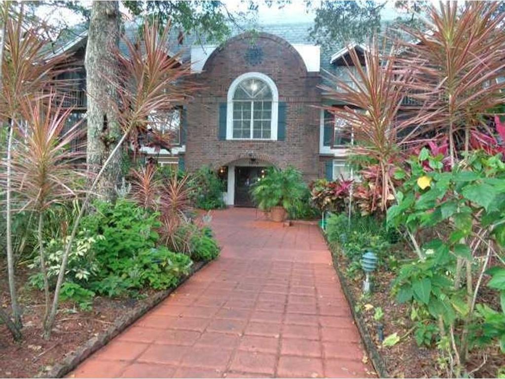 Ver galería Disponible International Village, Inverrary Drive, Lauderhill, Florida, Estados Unidos