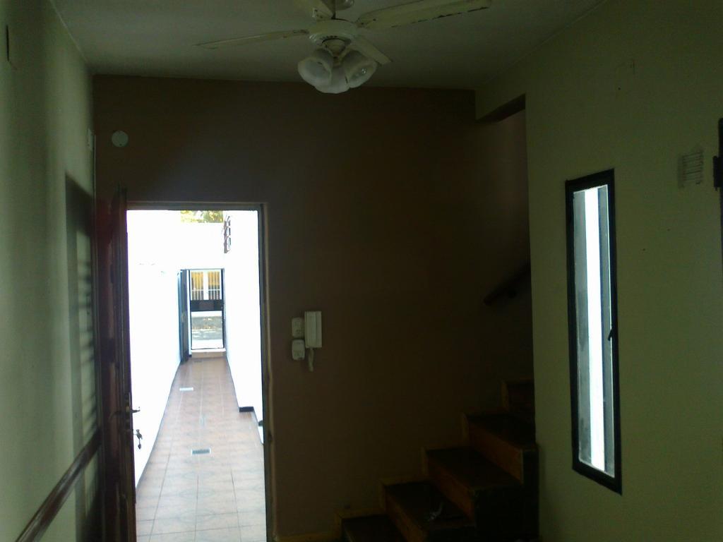 Casa de 2  dormitorios APTA CRÉDITO en zona Sur de Rosario