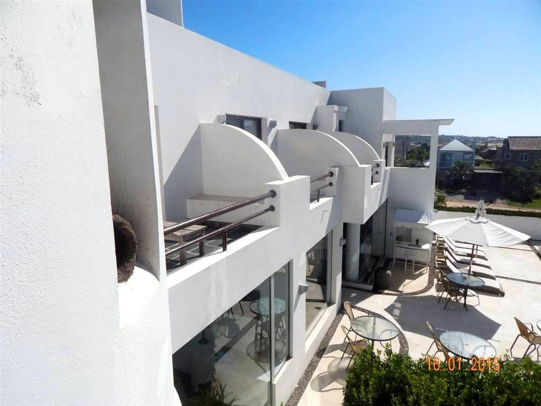 """Hotel Boutique """"Posada de Los Pájaros"""" - La Barra-Punta del Este-Emprendimiento Comercial/Vista Mar"""