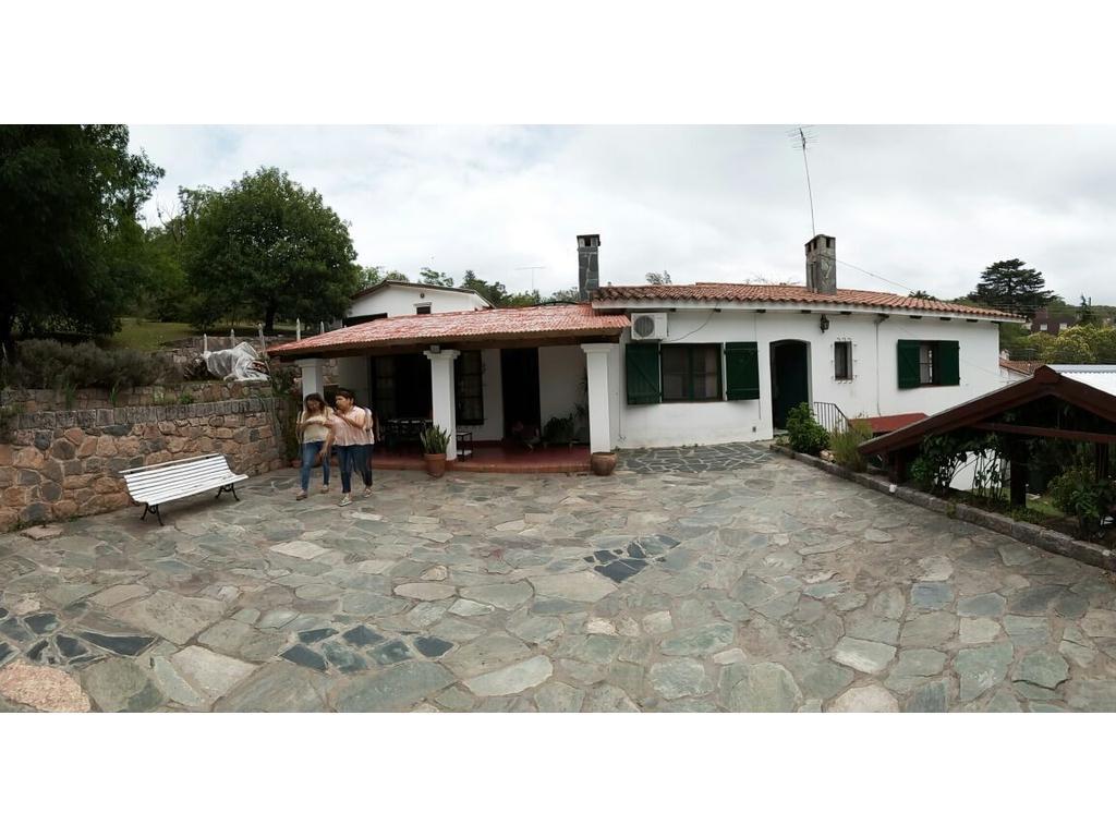 Casa En Venta En Manuel Belgrano Rio Ceballos Argenprop # Muebles Ceballos