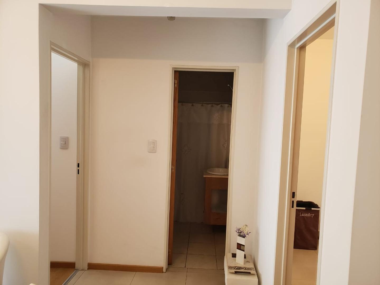 Casa en Alquiler en Ramos Mejia - 2 ambientes