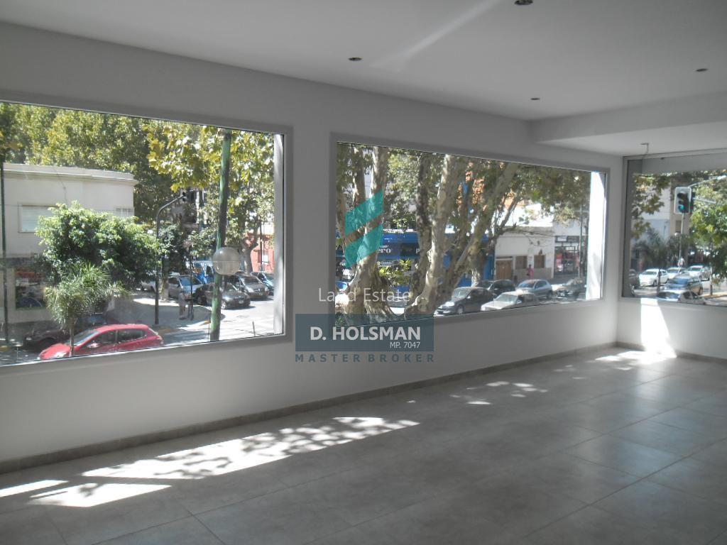 Local Comercial en Venta - La Plata
