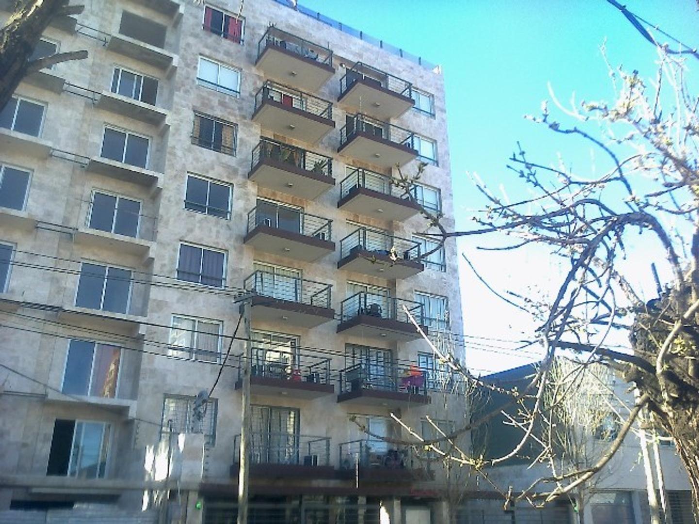 XINTEL(GON-GON-238) Departamento - Venta - Argentina, MORÓN - GARCIA SILVA 445