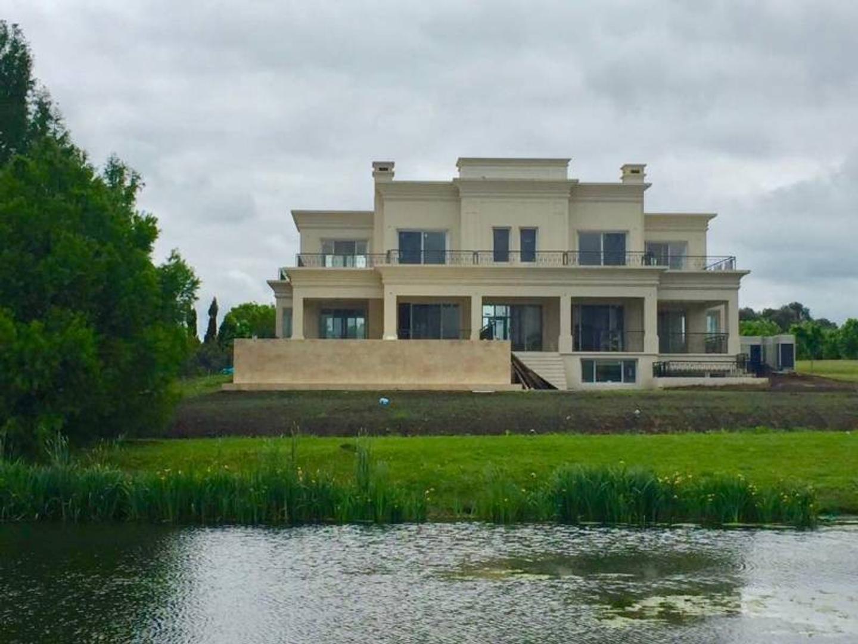 Casa en Venta en Pilará - Pilar