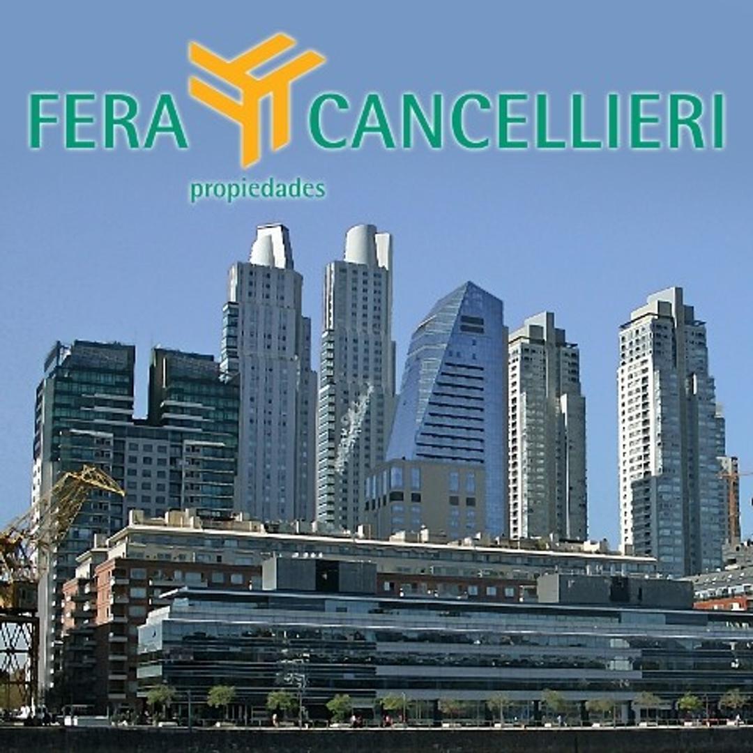 XINTEL(FRA-FRA-1472) Oficina - Venta - Argentina, Capital Federal - SUIPACHA 472