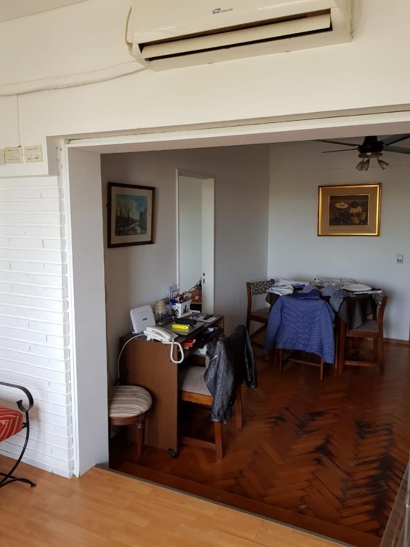 Habana 3000, Piso 7 - 3 ambientes