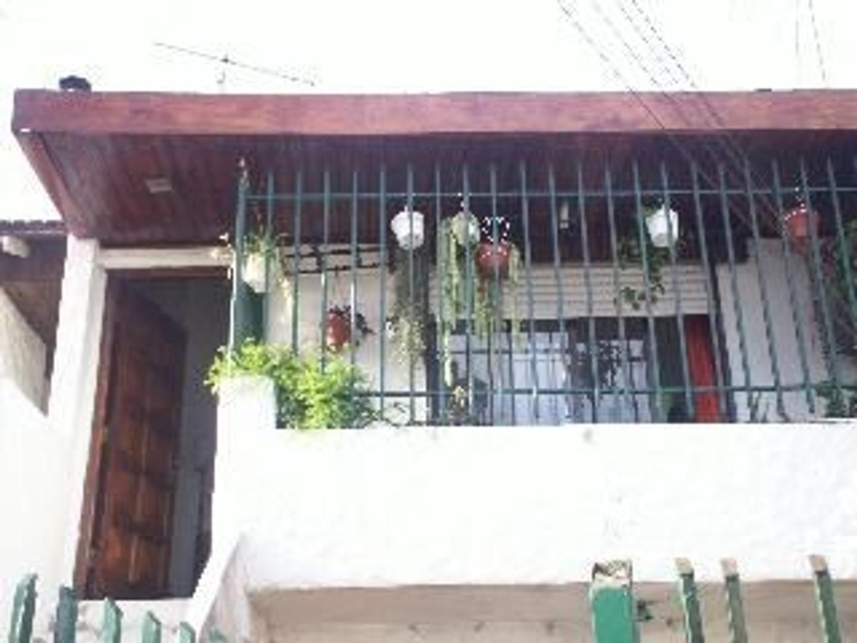 Ph en Venta en San Andres - 2 ambientes