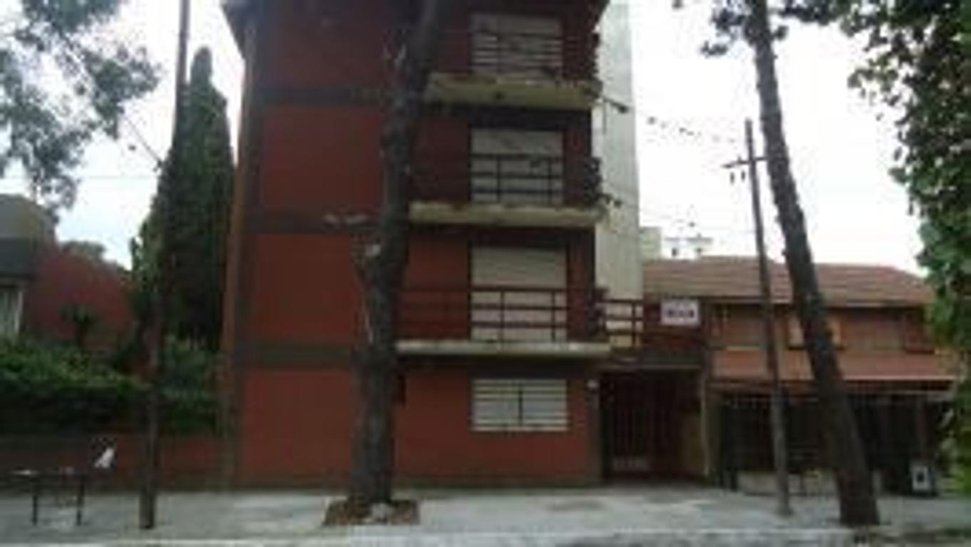 Alquilo Departamento 3 ambientes en zona residencial, Equipado para 5/6 personas -  ALQSB-0155