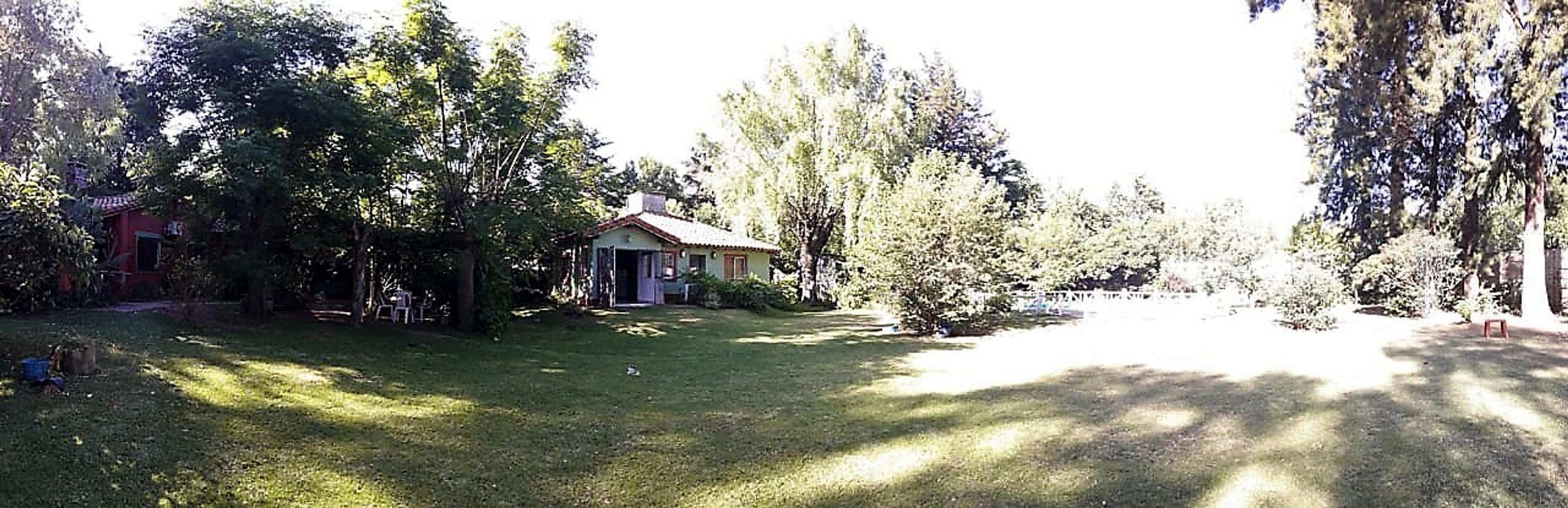 Amplia casa en venta en La Lonja!!!