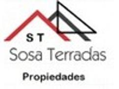 SOSA TERRADAS PROPIEDADES