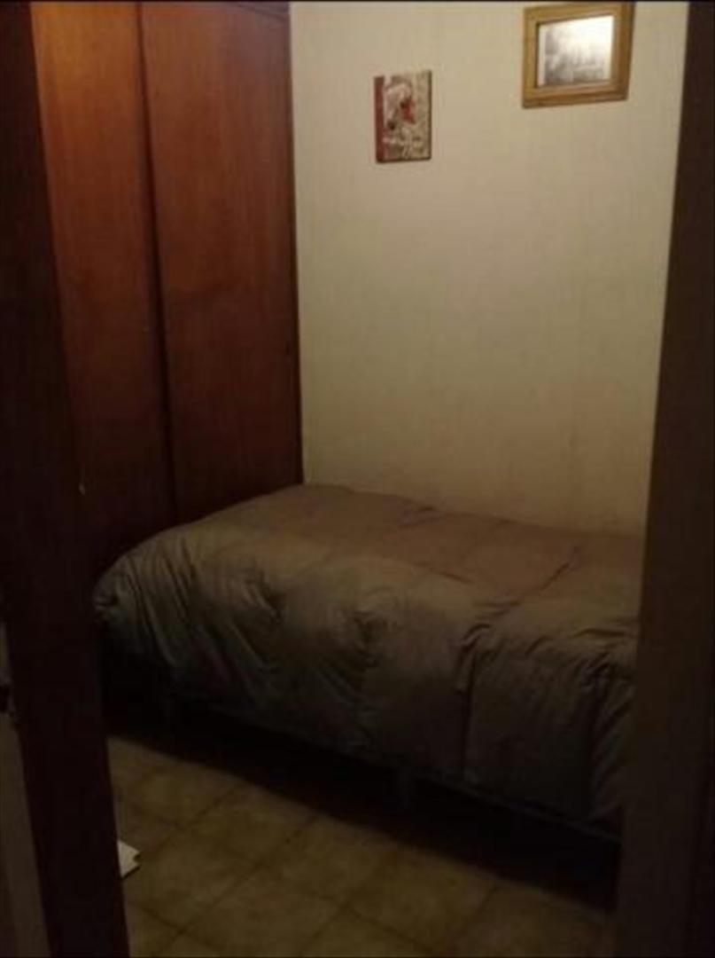 Departamento - 82 m²   2 dormitorios   45 años