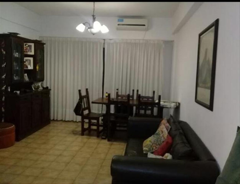 Departamento en Venta - 3 ambientes - USD 265.000
