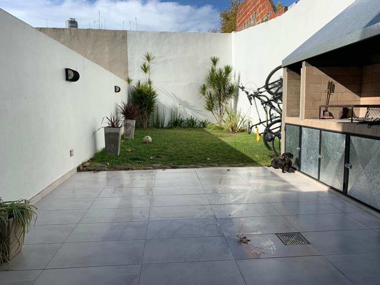 Casa de 3 ambientes + Playroom - Villa Ballester - Foto 17