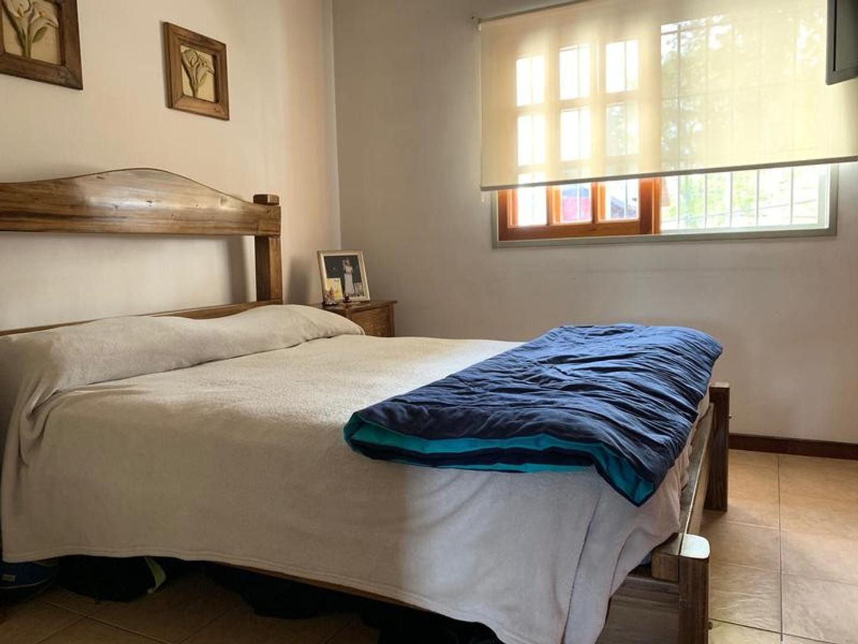 Casa en Venta de 97,0 m2