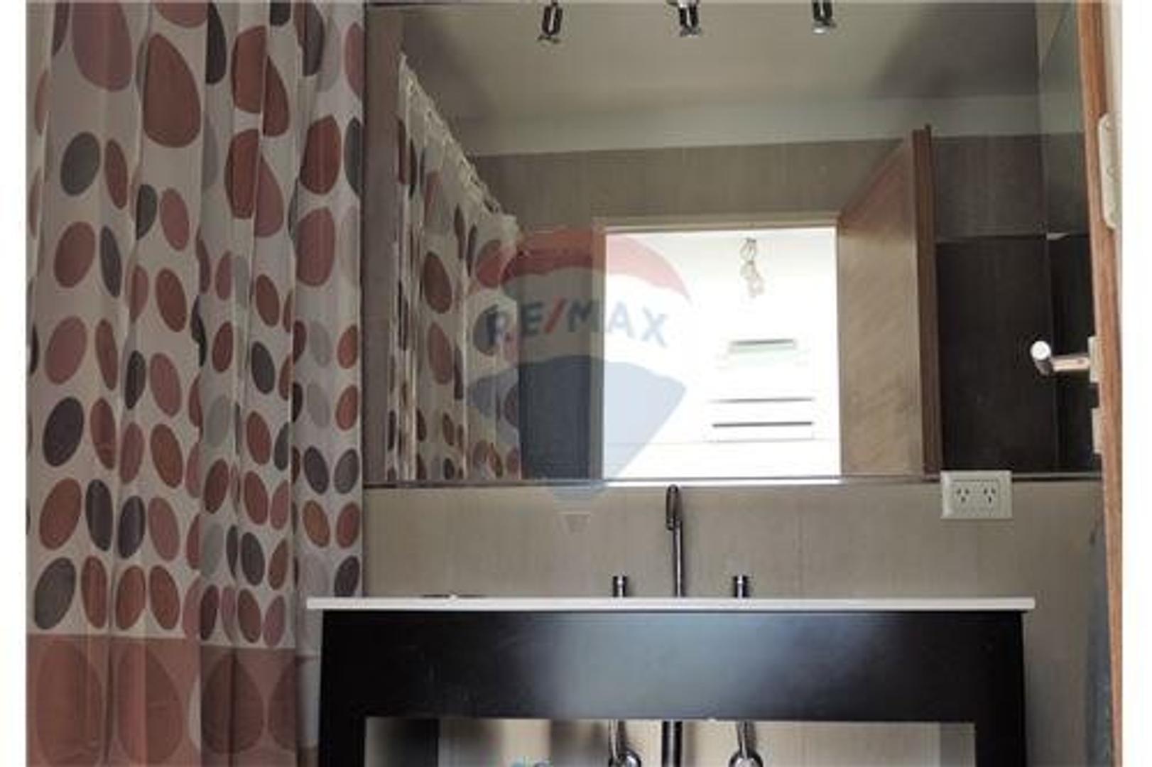 Departamento - 108 m² | 2 dormitorios | 4 años
